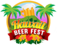 Hawaii Beer Fest